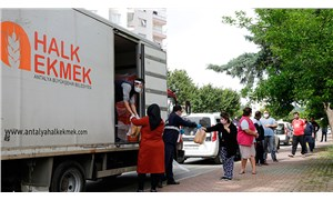 CHP'den yerel yönetim yasası için çağrı: Sorunlu yaklaşımlara son verin