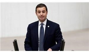 CHP'li Ahmet Akın koronavirüse yakalandı
