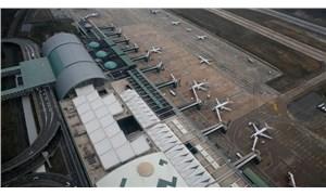 Çukurova Havalimanı ihalesi AKP'den aday olduğu için mi Kozuva'nın?
