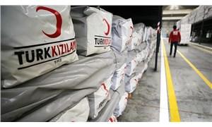 İŞKUR, Kızılay'a kısa çalışma ödeneği vermedi: Primler ödenmeyecek