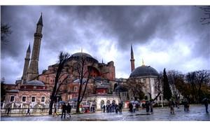 Jerusalem Post: Türkiye seyahatinden dönen İsraillilerin yüzde 20'sinin Covid-19 testi pozitif çıktı