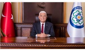 Osman Gürün:Bugünlere gelmemizde en büyük pay öğretmenlerimizindir