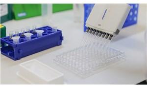 Oxford Üniversitesi'nin koronavirüs aşısı yüzde 70 koruma sağladı