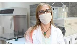 Prof. Dr. Var: Koronavirüs gıdadan bulaşmıyor diye düşünmeyin, mutasyona uğrayabilir