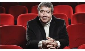 Tiyatrocu Turgay Yıldız koronavirüse yakalandı