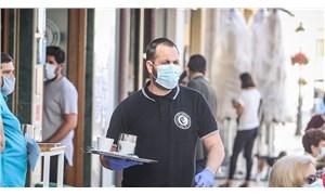 Yeni kısıtlamalar eski zihniyet: Pandemide geçim derdi ne olacak?