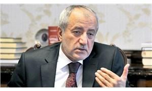 AKP'li Mehmet İhsan Arslan disipline sevk edildi: 'Parlamenter sisteme geçiş yakın' demişti