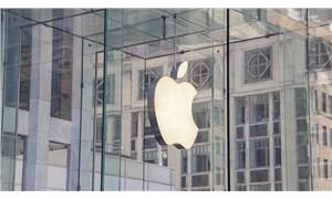 Apple'ın küresel güvenlik başkanına suçlama: Ruhsat için 70 bin dolarlık iPad'i rüşvet verdi