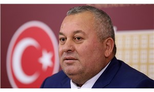 Eski MHP'li vekil Cemal Enginyurt'tan Kılıçdaroğlu'na teşekkür