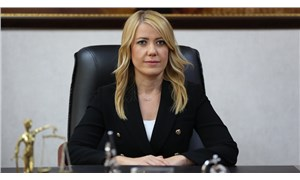 Merkezefendi Belediye Başkanı Şeniz Doğan koronavirüse yakalandı