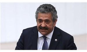 MHP'den Arınç'ın istifasına ilk tepki: Vekaletname alma zamanı