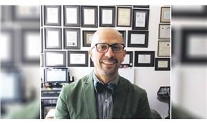 Tecavüzle suçlanan Prof. Dr. Hasan Bilgili, 'uygunsuz tedavi' nedeniyle meslekten men edildi