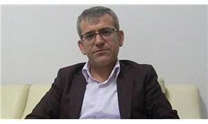 TTB Yüksek Onur Kurulu üyesi Şeyhmus Gökhan tutuklandı