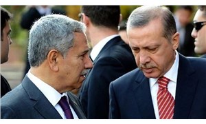 Selvi, istifa sürecinin perde arkasını yazdı: Erdoğan ve Arınç telefonda neler konuştu?