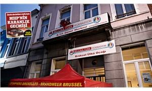 Avrupa'da ülkücü hareket 'engelleniyor': Almanya da yasaklayabilir