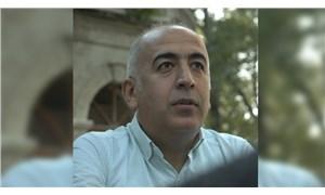 Demirtaş'ın avukatı Cahit Kırkazak gözaltına alındı