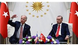 Demokrat Partili Van Hollen: Biden'dan Ankara'ya karşı daha sert tavır bekleyin