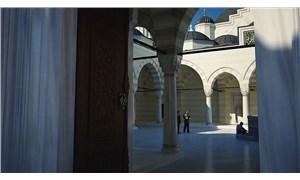 Fransa'da Danıştay kararı onadı: Pantin camisi kapatıldı