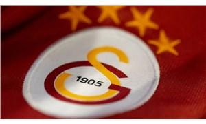 Galatasaray'da başkanlık seçimi ertelendi