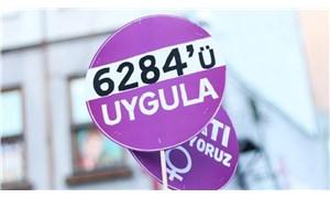 İHD Adana'dan 'Kadın Hakları İhlalleri' raporu: 3152kadın şiddete maruz bırakıldı