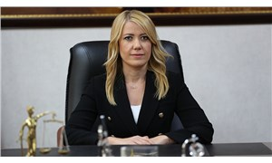 Merkezefendi Belediye Başkanı Şeniz Doğan: İstanbul Sözleşmesi acilen uygulanmalıdır
