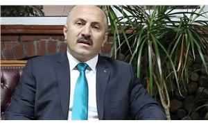 MHP'li Çayeli Belediye Başkanı, ağabeyini imar müdürü olarak atadı