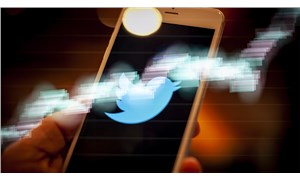 Twitter mavi tik özelliğini geri getiriyor