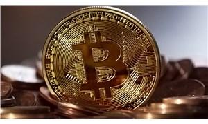 3 yıllık zirvesini gören Bitcoin'de sert düşüş