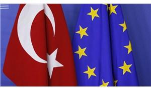 AP, ilk kez 'yeni ilişki modeli' önerecek: 'Ankara ile üyelik süreci askıya alınsın'