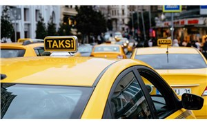 İBB'nin '6 bin yeni taksi' projesi teklifi reddedildi