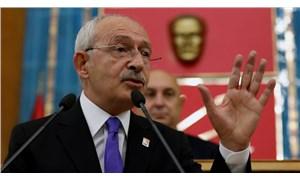 Kılıçdaroğlu'ndan Erdoğan'a '138. madde' yanıtı: Rahip Brunson'ı hatırlattı