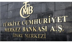 Merkez Bankası'ndan yeni 'swap' adımı