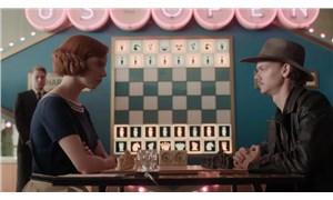 The Queen's Gambit dizisiyle satranç seti satışlarında patlama