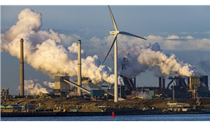 Yurttaşa göre iklim krizi virüsten daha büyük tehdit