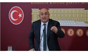 CHP'den Katar'ın İstanbul Borsası'na ortak olmasına tepki: Türkiye'nin menfaati görüşüldü mü?