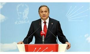 CHP Genel Başkan Yardımcısı Torun: Deprem rekabet alanı değildir