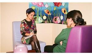 İzmir'de ikinci  kadın sığınma evi