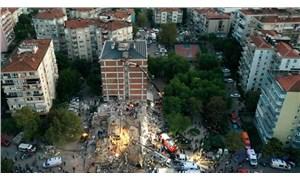İzmir'de kiralık boş ev bulmak zorlaştı