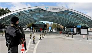 KİT'ler AKP'lilere 'ek gelir' kaynağı