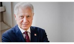 Muammer Keskin'den Cihan Yavuz'un gözaltına alınmasıyla ilgili açıklaması