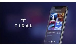RTÜK açıkladı: Dijital müzik platformu Tidal'a erişim engeli getirildi