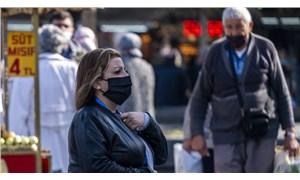 Türkiye'de koronavirüs: Son 24 saatte 177 can kaybı, 29 bin 845 yeni vaka