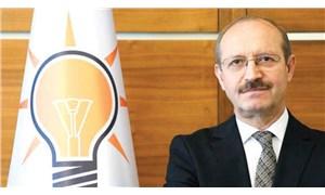 AKP'li vekilden inciler: Türkiye'de kriz yok, iş beğenmiyorlar