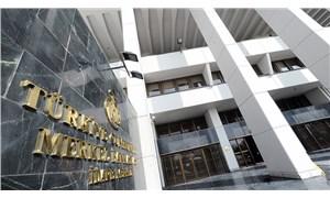 CHP'den araştırma talebi: Merkez Bankası'nın sattığı 128 milyar dolardan kimler kazanç sağladı?