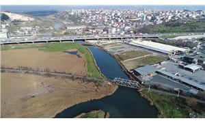 En sevdikleri kısma gelindi: Kanal İstanbul ihale aşamasında