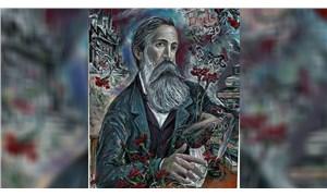 Engels 200 yaşında