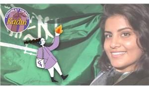 Feministin çantası: Patriyarkanın üzerine tam gaz gidiyoruz!