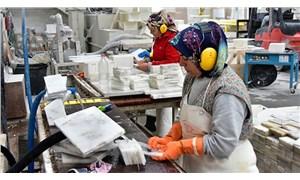 İktidarın çıkarı için işçiler feda ediliyor