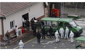 İstanbul'da can kaybı sayısı yaklaşık iki kat arttı