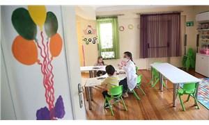 Okul öncesinde uzaktan eğitim kararı illere bırakıldı